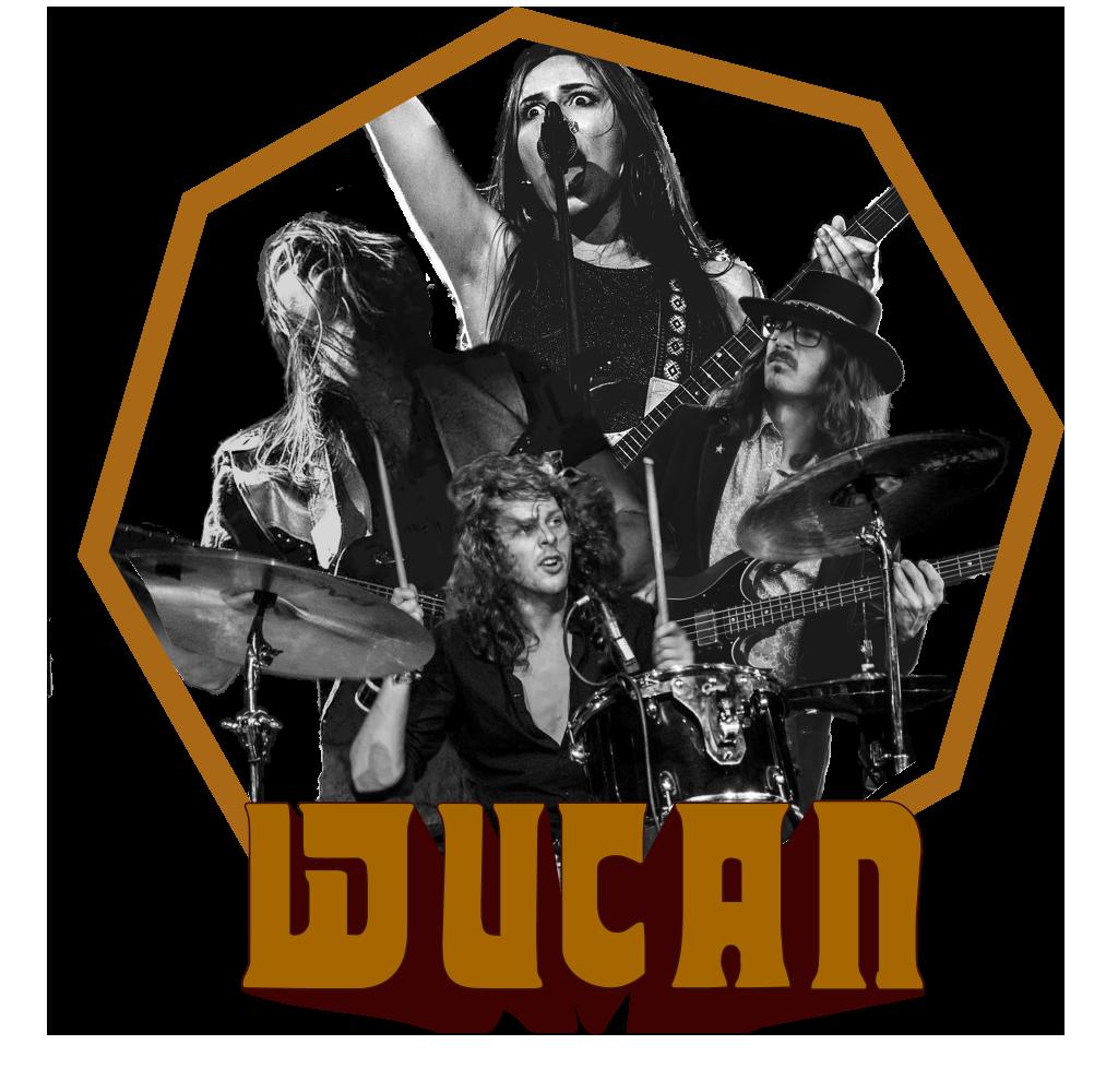 Wucan's Krautfunding